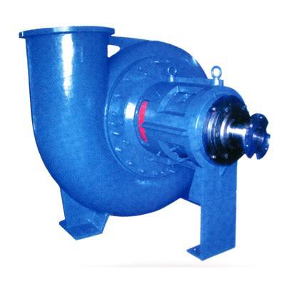 湿法烟气脱硫泵